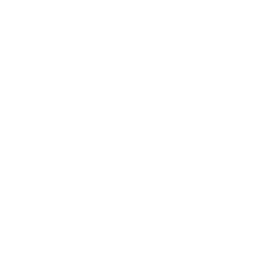 Competence Group  Logo